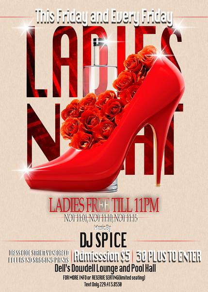 Ladies Night Spice.jpg