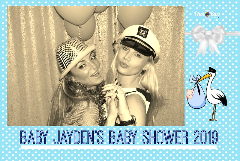 Jayden Baby Shower9.jpg