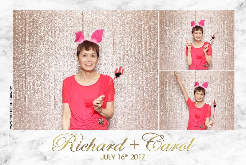 Richad.Carol_35.jpg