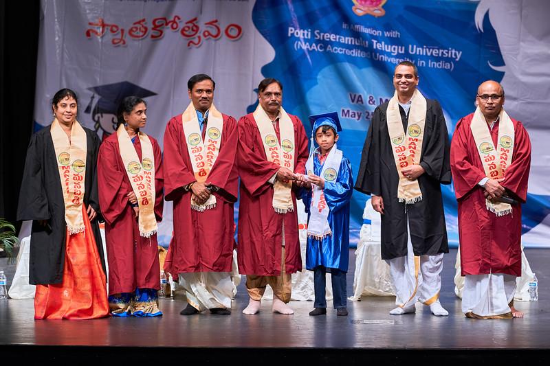 Mana Bhadi event chs pics-407.jpg