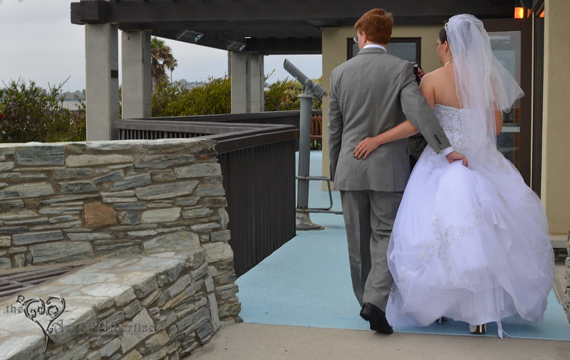 Laura & Sean Wedding-2458.jpg