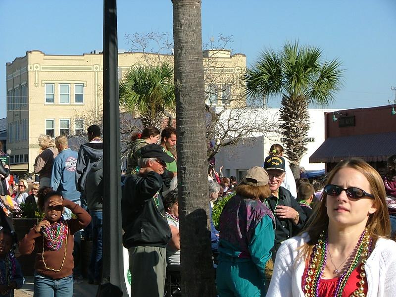 2007 Mardi Gras 114.jpg