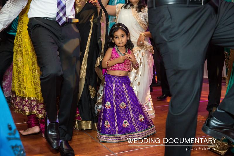 Rajul_Samir_Wedding-1475.jpg