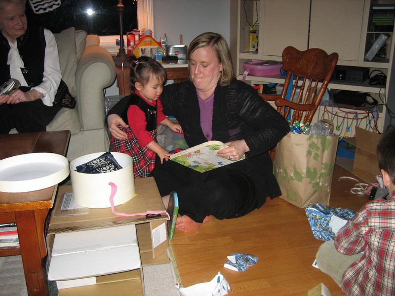 Christmas 2006 & Other 249.JPG