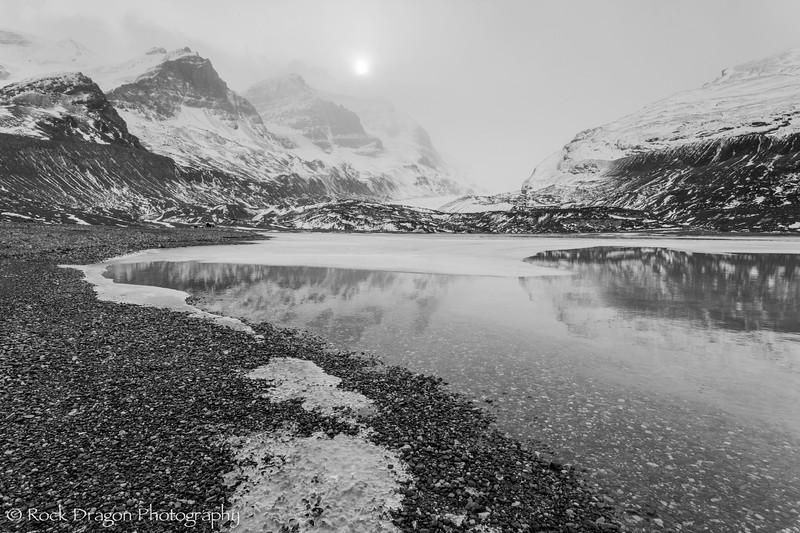 Icefields_Parkway-15.jpg