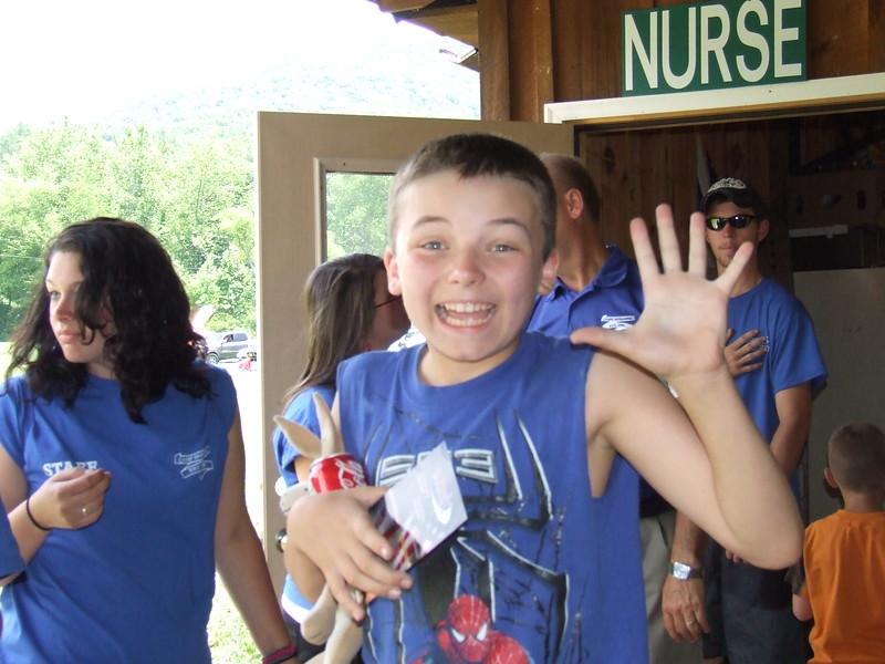 Camp Hosanna 2012  Week 1 and 2 325.JPG
