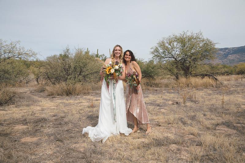 Nick and Charlotte Nelson Wedding-3390.jpg