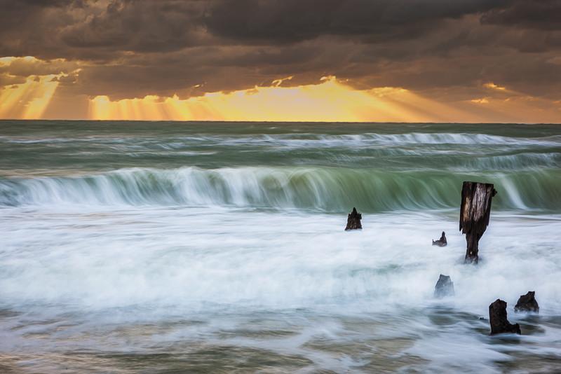 20130302_Naples_Beach_Sunset_0006-Edit.jpg