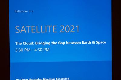 The Cloud: Bridging the Gap