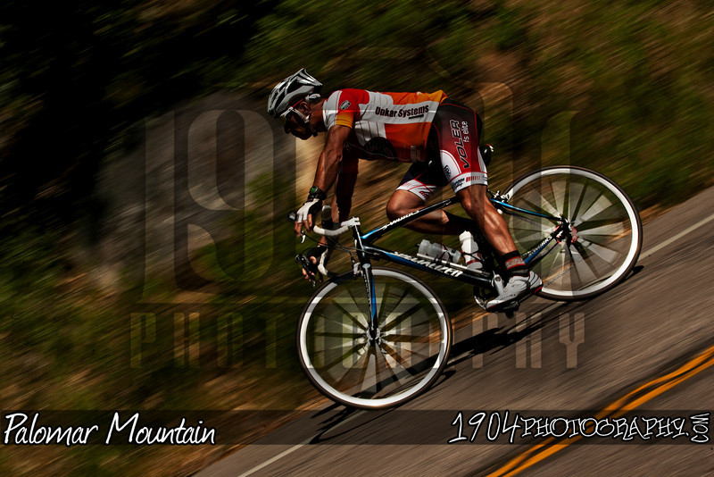20100605_Palomar Mountain_0129.jpg