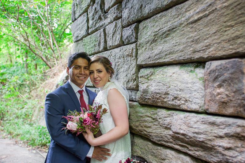 Central Park Wedding - Cati & Christian (117).jpg