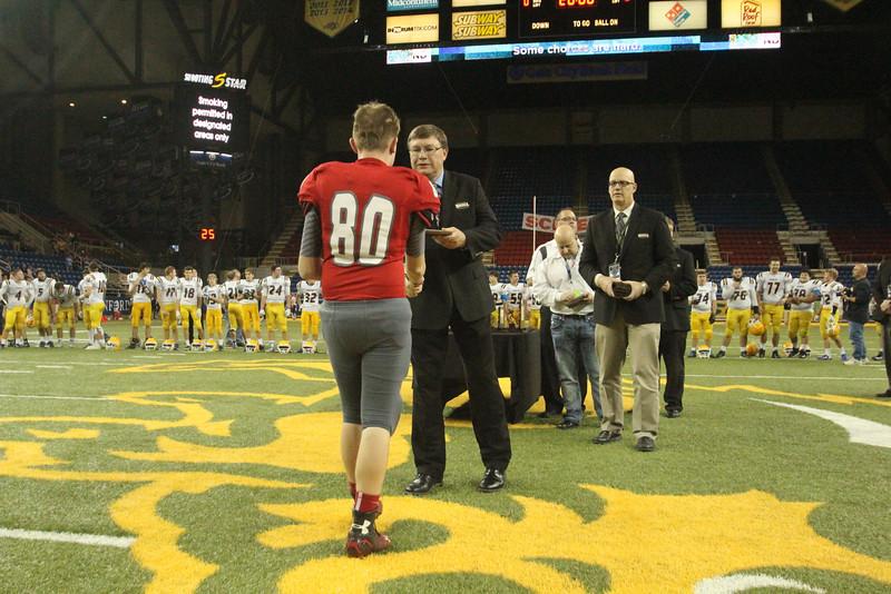 2015 Dakota Bowl 0936.JPG