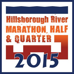 2015.12.12 Hillsborough River Run