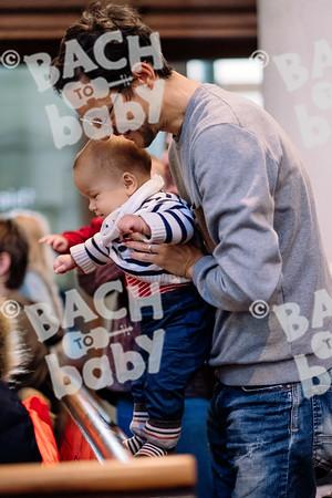© Bach to Baby 2019_Alejandro Tamagno_Chiswick_2019-11-16 027.jpg