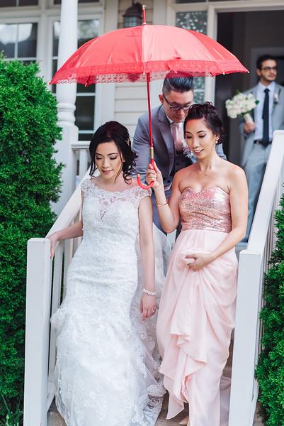 2018-09-15 Dorcas & Dennis Wedding Web-264.jpg