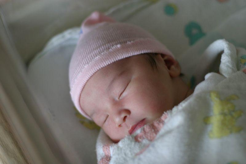 Baby Zoe 060.JPG