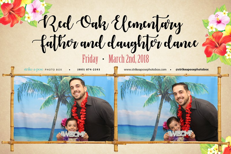 Red_Oak_Father_Daughter_Dance_2018_Prints_ (10).jpg