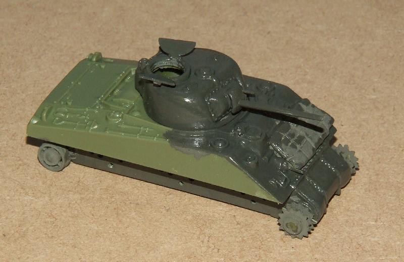 Sherman #1, 05s.jpg