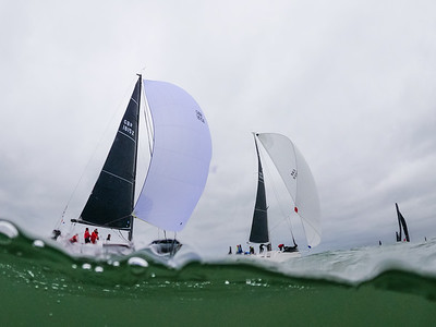 IRC Nationals - Other