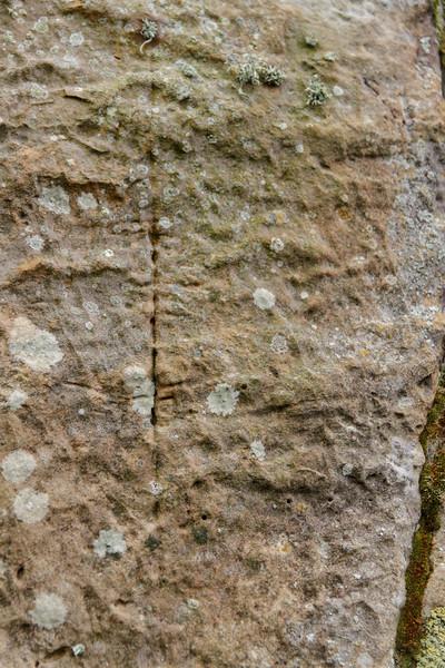 Ring of Brodgar, Orkney - 15.jpg