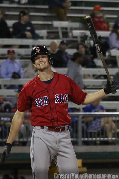 Red Sox 2019-4630.JPG
