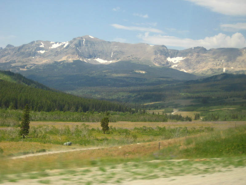 2008-07-24-YOCAMA-Montana_2709.jpg