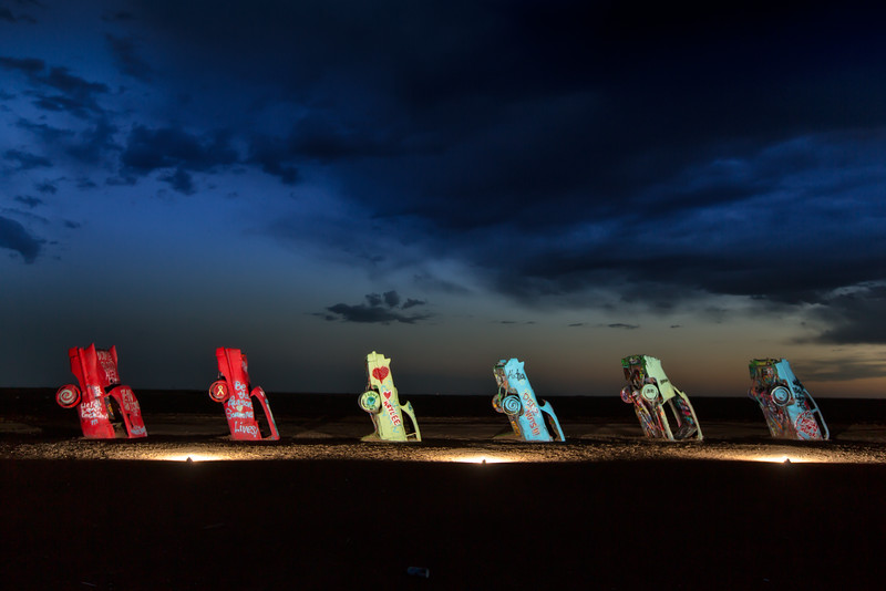 Cadillac-Ranch-Night-Shoot-2586-3.jpg