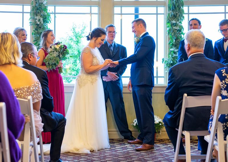Simoneau-Wedding-2019--0395.jpg