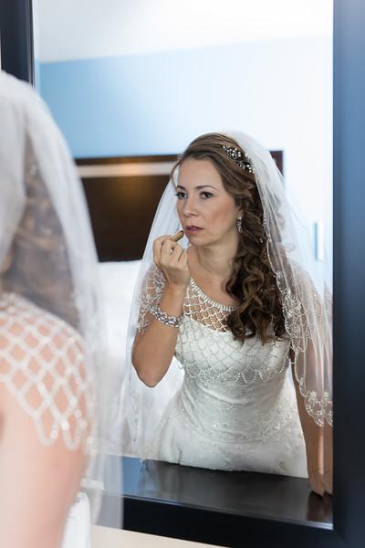 Houston Wedding Photography ~ Janislene and Floyd-1134.jpg