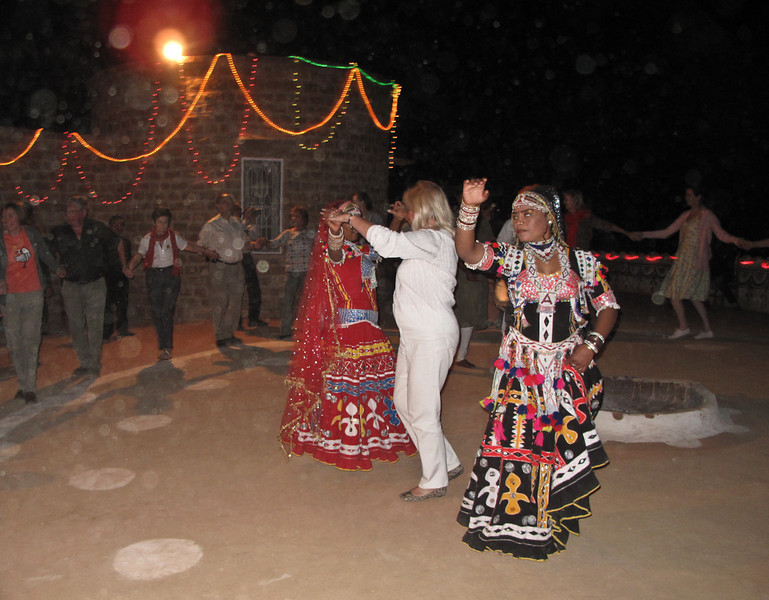 POW Day 5-IMG_6313- Jaisalmer.jpg