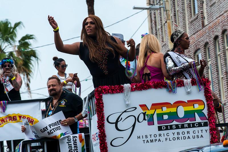 20160326_Tampa Pride Parade_0038.jpg