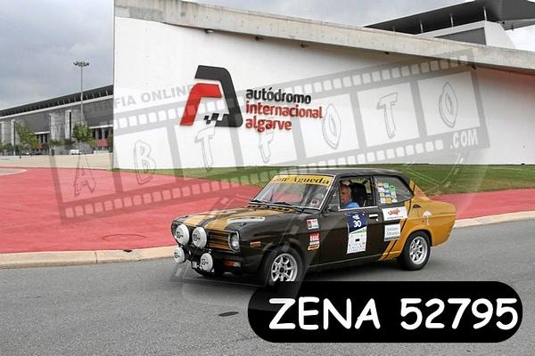 ZENA 52795.jpg