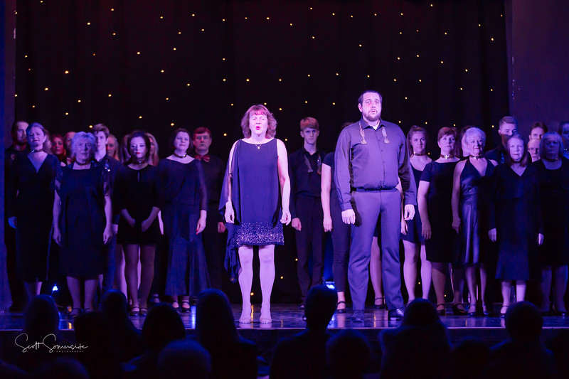 St_Annes_Musical_Productions_2019_274.jpg