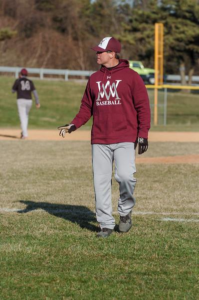 WM Baseball 4_1_19-139.jpg