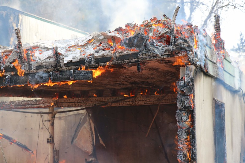 2018 river property-hanks work shop burn 139.jpg