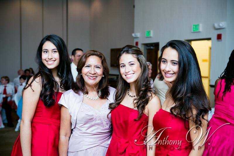 ana-blair_wedding2014-130.jpg