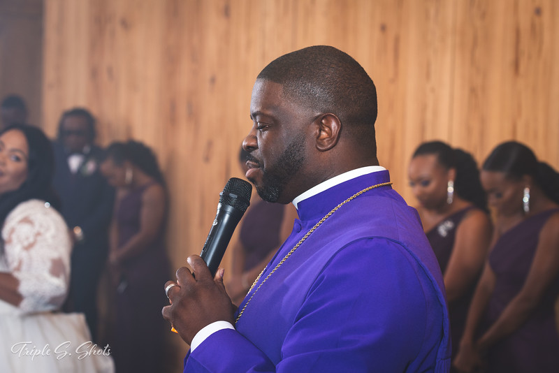 Shepard Wedding Photos-646.JPG