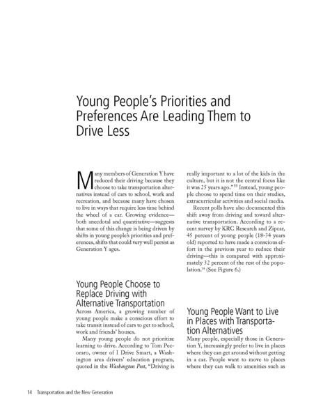 Transportation  the New Generation vNJ_Page_19.jpg