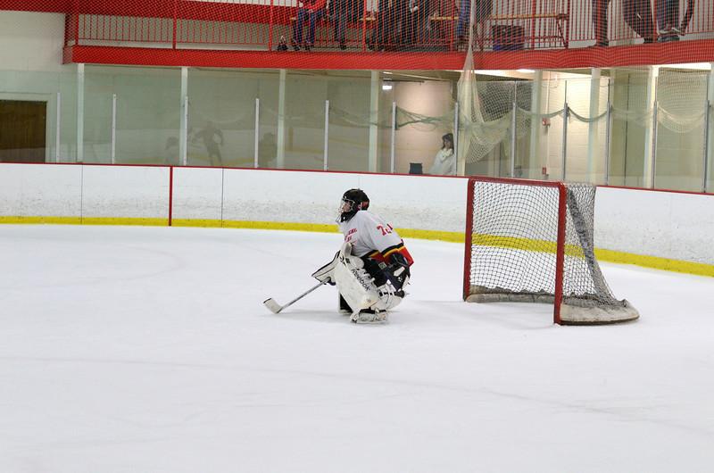 121123 Flames Hockey - Tournament Game 1-134.JPG