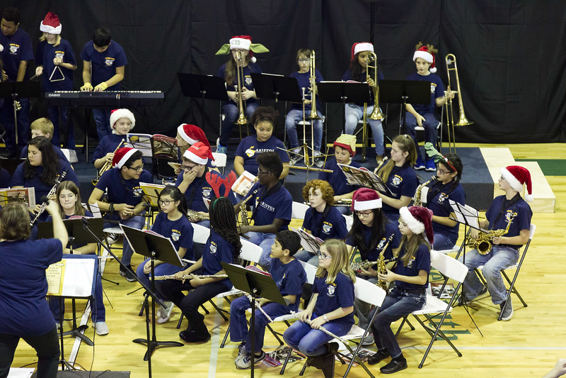Band_concert_Christmas_2016-23.jpg