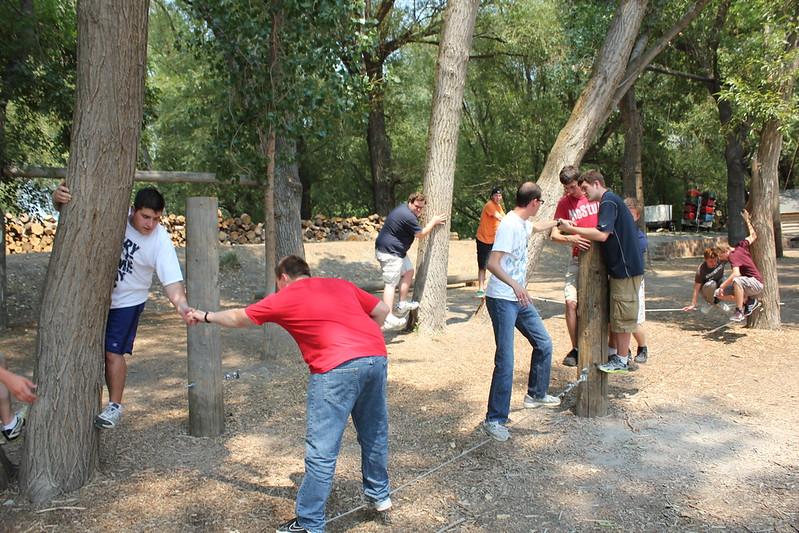 RA_Training_08_15_2012_0757.JPG