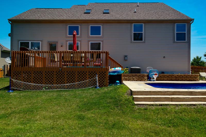 backyard (19).jpg