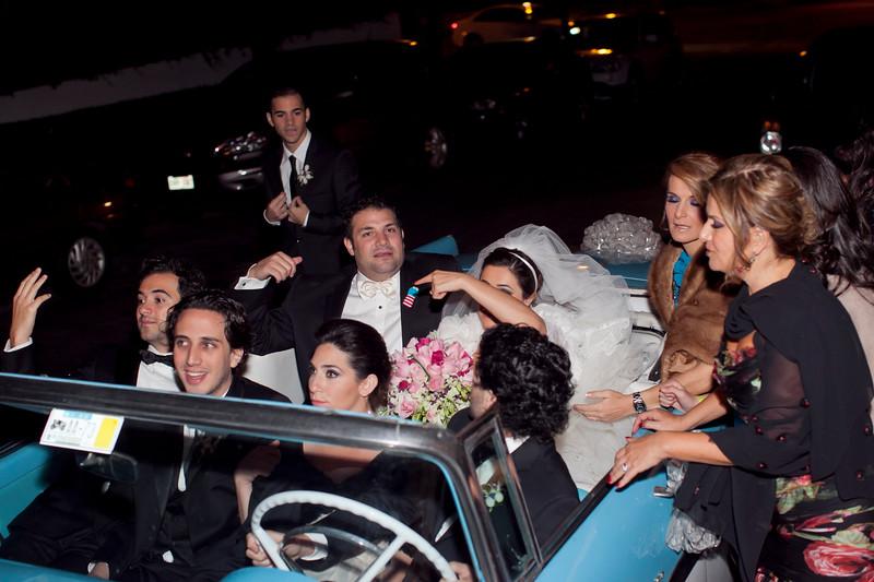 boda sábado-0523.jpg