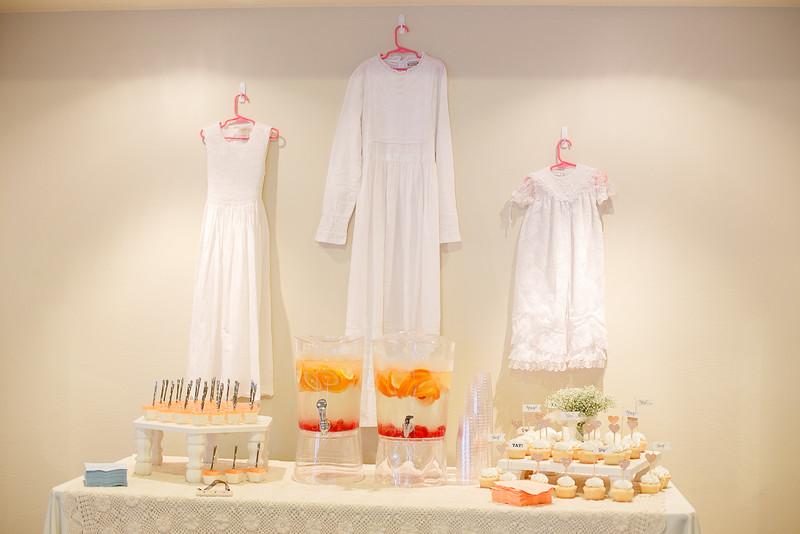L-Wedding-285.jpg