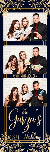 A Sweet Memory, Wedding in Fullerton, CA-416.jpg