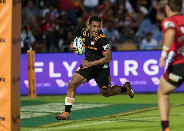 20190601 Chiefs v Crusaders, ANZ Stadium, Suva, Fiji