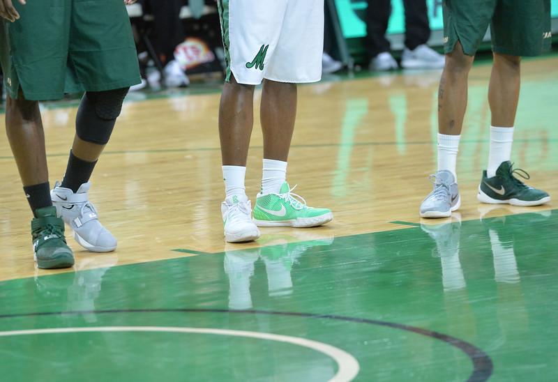 shoes0865.jpg