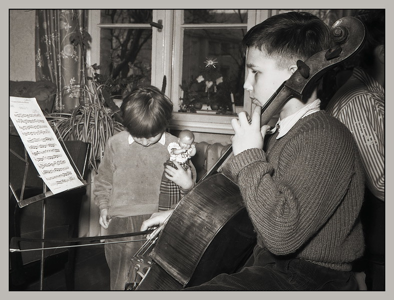 1954_Frau-Dr-Sieberg_01.jpg