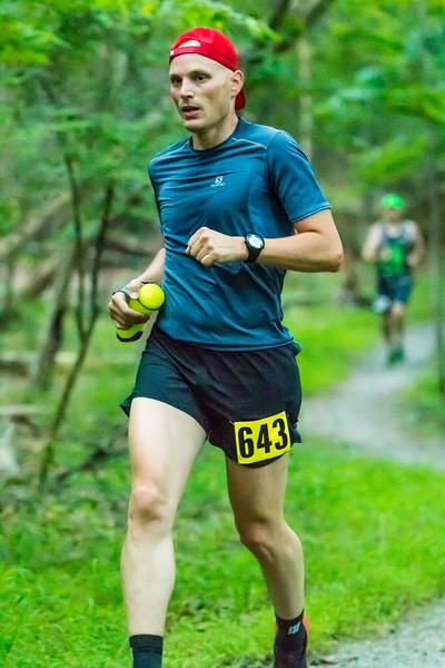 2017 Conquer the Cove 25K_Marathon A 018.jpg