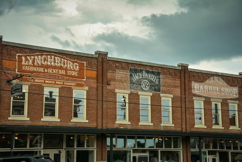 Lynchburg-120.jpg